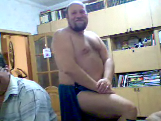Video_call_snapshot_12.png (320 x 240)